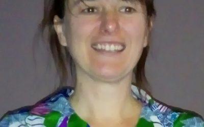 Shirley Dewilde