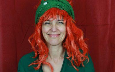 Claudine Furlano